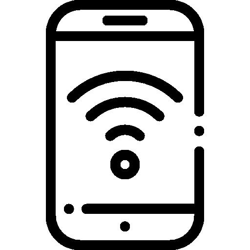 048-smartphone