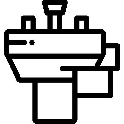 003-basin